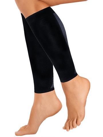 Calf Compression Sleeve for Splint fbd707188beb
