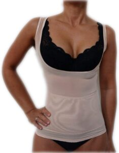 Kymaro New Body Shaper,kymaro shapewear original As Seen on TV